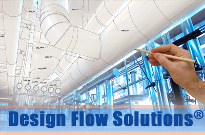 Design Flow Solutions